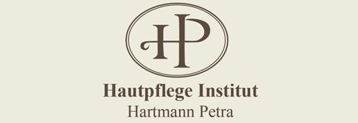 HP-Institut - Hartmann Petra